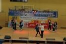 Tanzfestival Bernau 20.02.2016_28