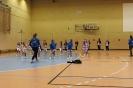 Tanzfestival Bernau 20.02.2016_43