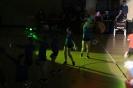 Basketball 12.03.2016_30