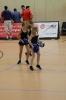 Basketball 26.03.2016_26