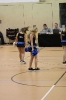 Basketball 26.03.2016_27