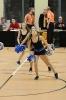 Basketball 26.03.2016_30