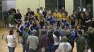 Basketball 02.04.2016_32