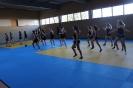 Basketball 02.04.2016_50