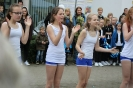 Rathausfest Panketal 16.04.2016_12