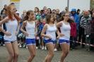 Rathausfest Panketal 16.04.2016_16
