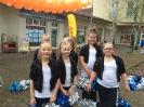 Rathausfest Panketal 16.04.2016_20