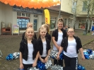 Rathausfest Panketal 16.04.2016_21