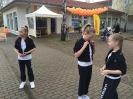 Rathausfest Panketal 16.04.2016_23