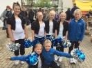Rathausfest Panketal 16.04.2016_34