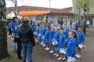 Rathausfest Panketal 16.04.2016_36