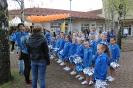 Rathausfest Panketal 16.04.2016_37