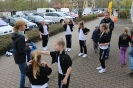 Rathausfest Panketal 16.04.2016_38