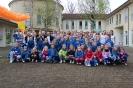 Rathausfest Panketal 16.04.2016_45