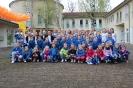 Rathausfest Panketal 16.04.2016_47