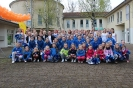 Rathausfest Panketal 16.04.2016_48