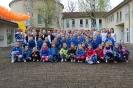 Rathausfest Panketal 16.04.2016_49