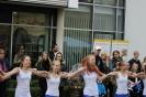Rathausfest Panketal 16.04.2016_6