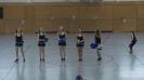Handball 30.04.2016_17