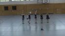 Handball 30.04.2016_20