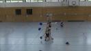 Handball 30.04.2016_23