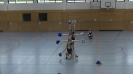 Handball 30.04.2016_24