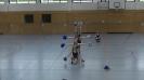 Handball 30.04.2016_25