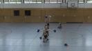 Handball 30.04.2016_26