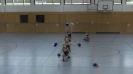 Handball 30.04.2016_27