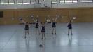 Handball 30.04.2016_29