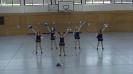 Handball 30.04.2016_30