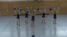 Handball 30.04.2016_35