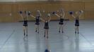 Handball 30.04.2016_37