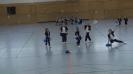 Handball 30.04.2016_38