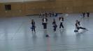 Handball 30.04.2016_39
