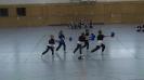 Handball 30.04.2016_41