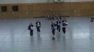 Handball 30.04.2016_44