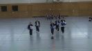 Handball 30.04.2016_45
