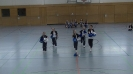 Handball 30.04.2016_46