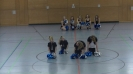 Handball 30.04.2016_49