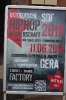 Street Dance Factory Gera 11.06.2016_15