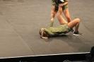 Streetdance Meisterschaft Berlin 09.07.2016_24