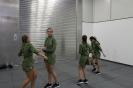 Streetdance Meisterschaft Berlin 09.07.2016_26