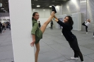 Streetdance Meisterschaft Berlin 09.07.2016_34