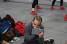 Streetdance Meisterschaft Berlin 09.07.2016_38