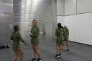 Streetdance Meisterschaft Berlin 09.07.2016_43