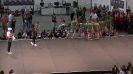 Streetdance Meisterschaft Berlin 09.07.2016_44