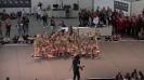 Streetdance Meisterschaft Berlin 09.07.2016_47