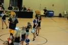 Basketball 02.10.2016_25