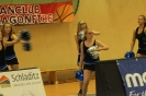 20161015_Basketball